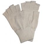 Handstulpen & Fingerlose