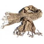 Schals & T�cher aus Stoff