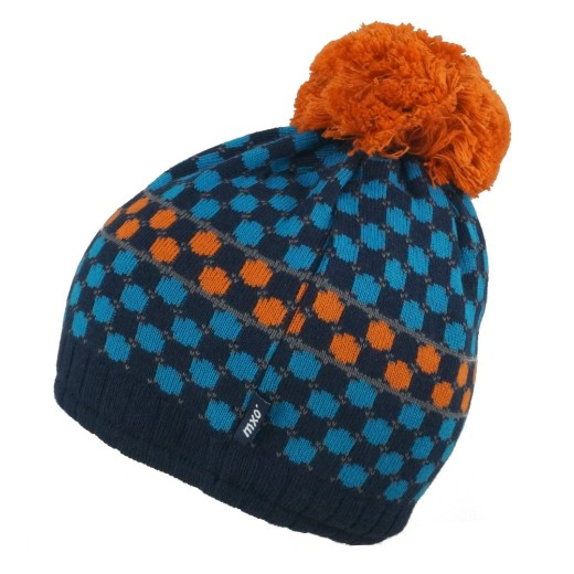Bommel Orange
