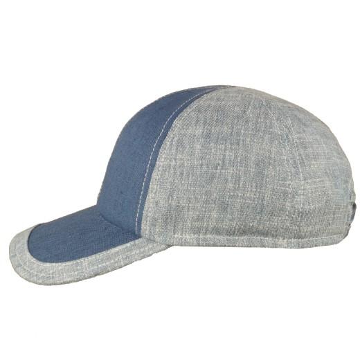 blau grau farbe via zementfliesen farb bersicht farben grau blau wandfarbe wandfarbe blau. Black Bedroom Furniture Sets. Home Design Ideas