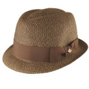 Seeberger UV50 Damen Trilby Lisa