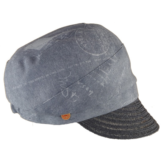 Mayser Coolmax Outdoorcap Ineborg