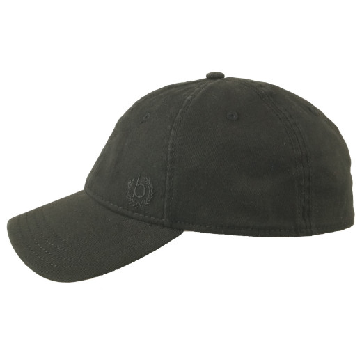 Bugatti Flexfit Basecap Cotton