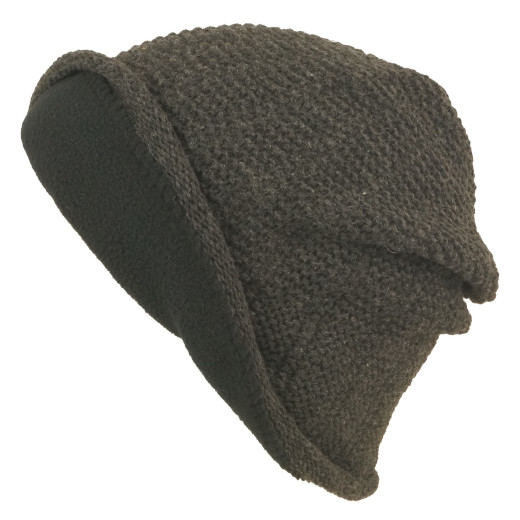 Seeberger Purify Damen Headsock