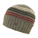 Bugatti Noble Angor Cash Wool Beanie