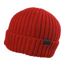 Bailey of Hollywood Lambswool Fishermans Cap Lerner
