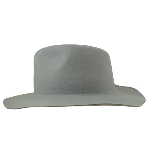 Bailey of Hollywood Fedora Inglis