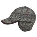 Bugatti Cottoner Windstopper Softcap