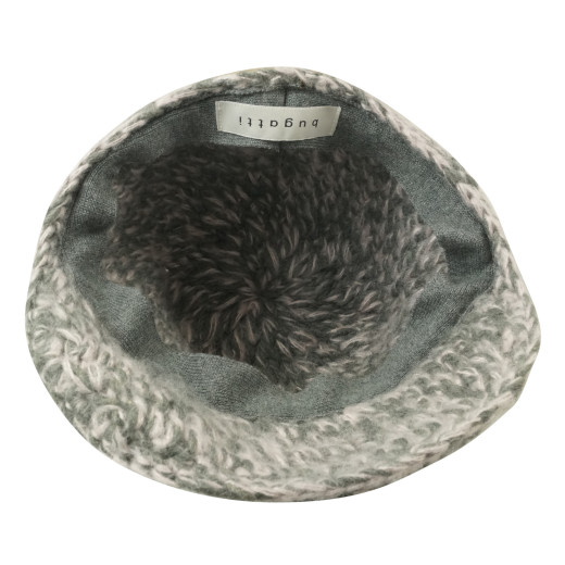 Bugatti Damen Wintercap Softschirm