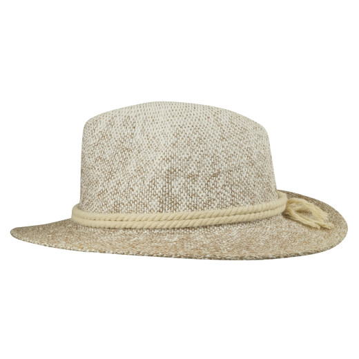 Seeberger Colourswop Sommer Fedora