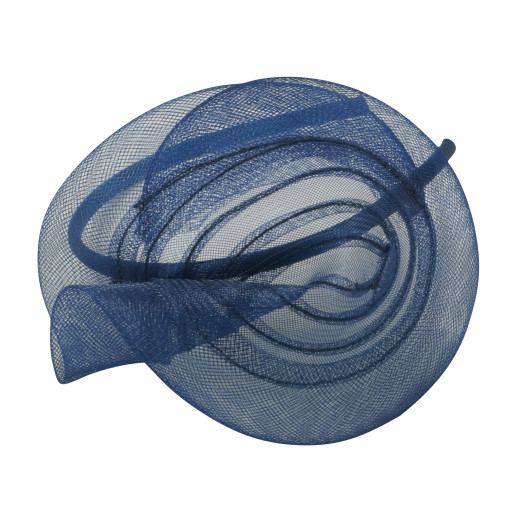 Seeberger Crinol Fascinator