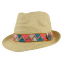 Tamaris Colour Angle Papiertrilby