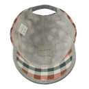 Bugatti Big Patches Golfcap