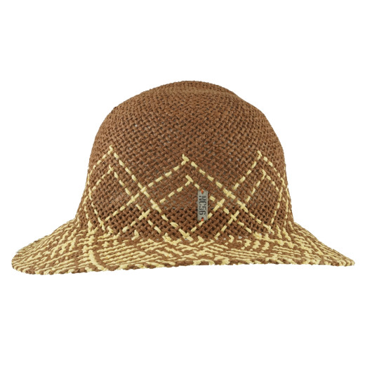 NC 56° Chocolate Sommer Cloche