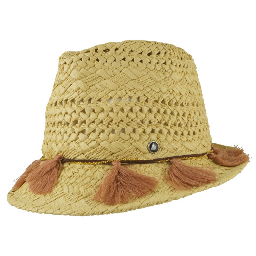 Bruno Banani Papero Sommer Trilby