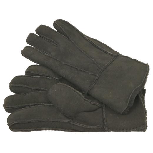 Healifty Sunblock Halbe Fingerhandschuhe Leichte Fingerlose Handschuhe Sonnenschutz-Fahrhandschuhe Sommerhandschuhe f/ür Frauen