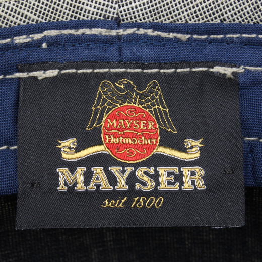 Mayser UV80 Sheridan Traveller Hut