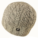 Chillouts Strickbeanie Shawn Wool