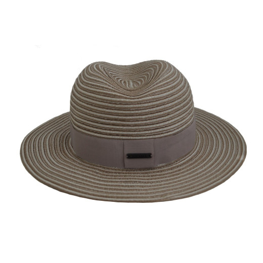 Seeberger Sommer-Fedora Sylvia