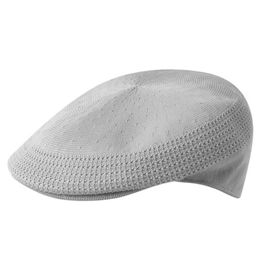 Kangol Original Tropic 504 Ventair Flatcap