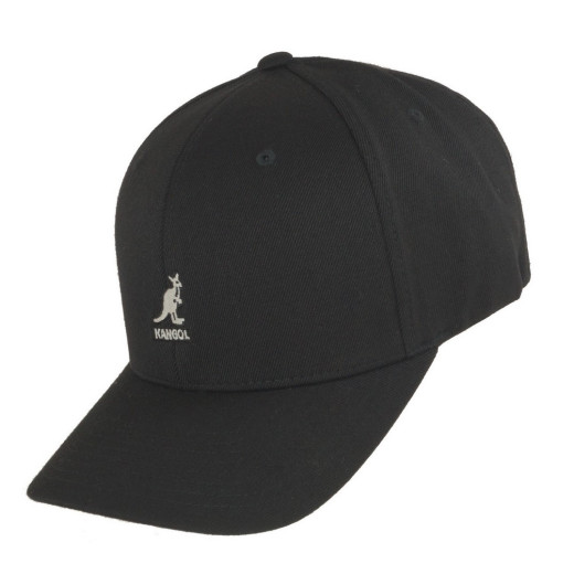 Kangol Wool Flexfit Baseball Cap