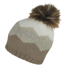 Chillouts Bommelbeanie Paola Winter