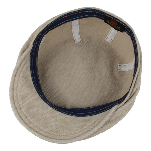 Mayser UV80 Softcap sand