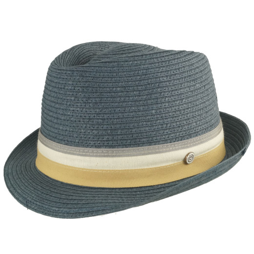 Bugatti Party Trilby Summero