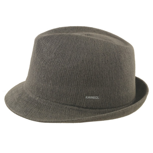 Kangol Trilby Bamboo Arnold
